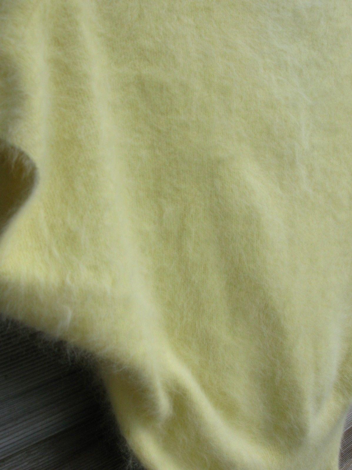 72736518_yellow-angora-sweater5.jpg