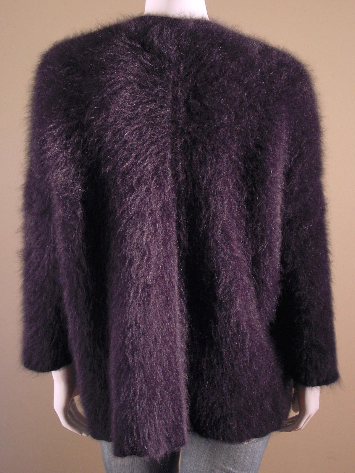 72806074_angora-sweater-h-m-black-2.jpg