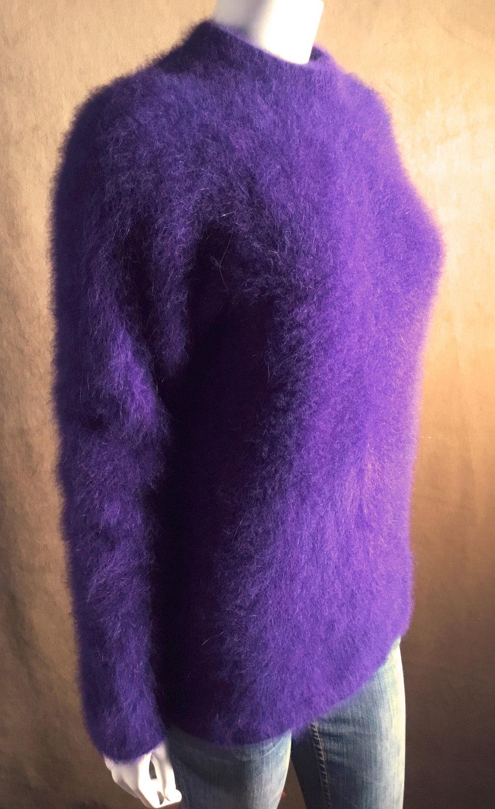 72806172_semplice-purple-long-sleeve-3.jpg