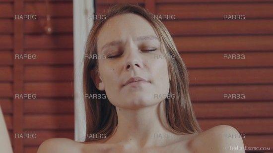 TheLifeErotic – Mirabella Tingle Of Pleasure 2
