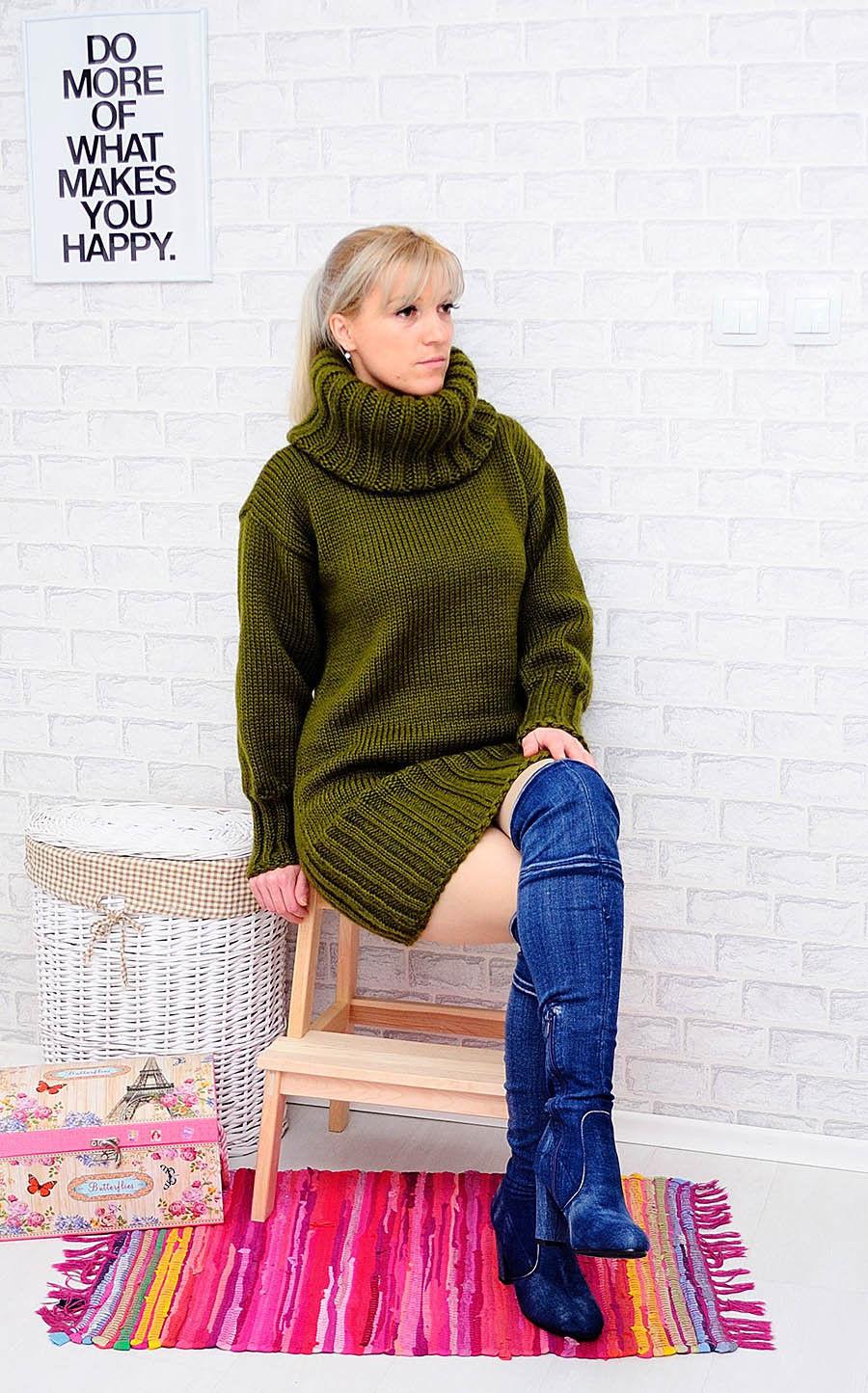 72913512_oliva-mohair-wool-handmade-1.jpg