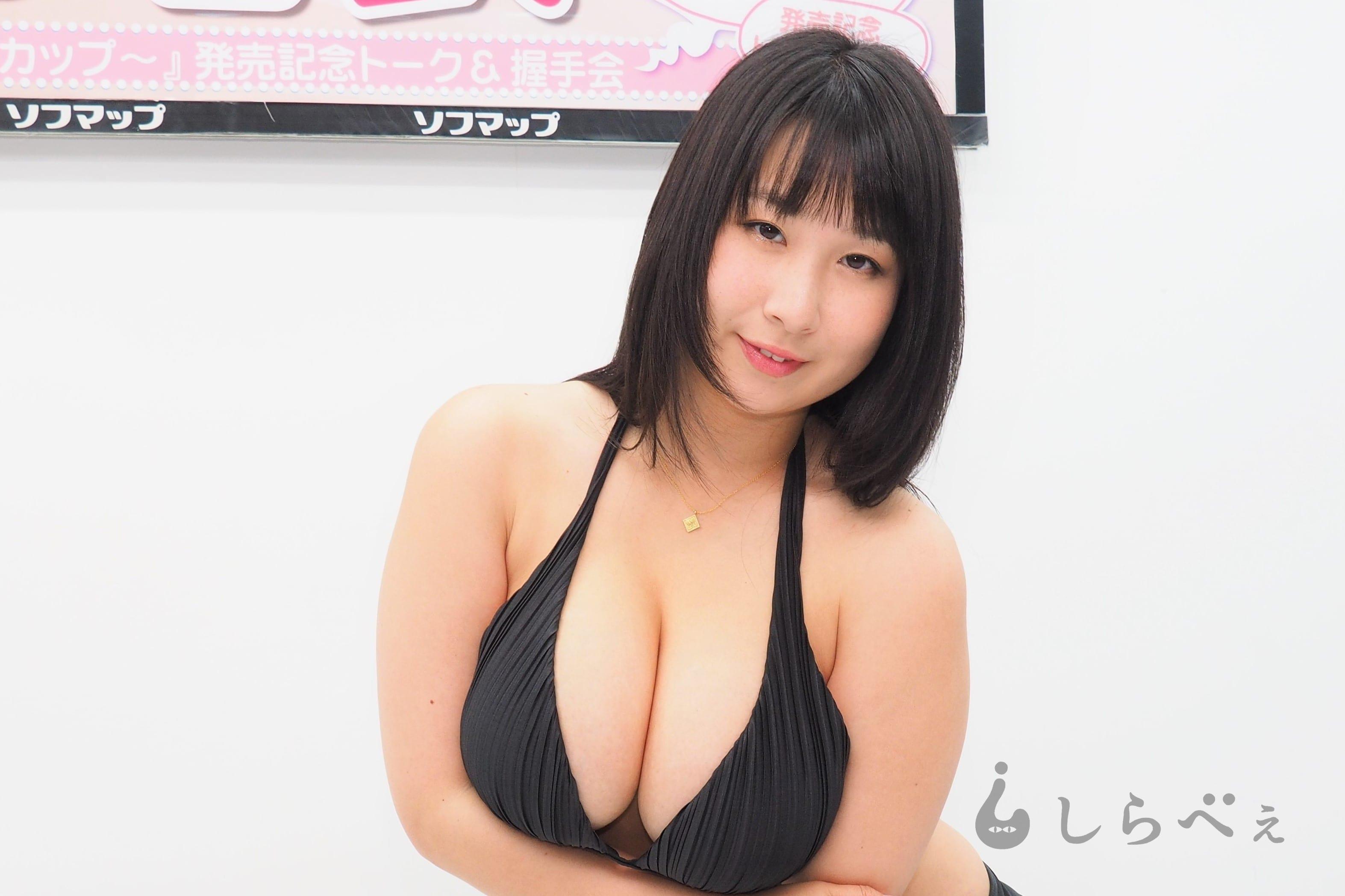 73001418_sirabee20180604kiriyama1.jpg