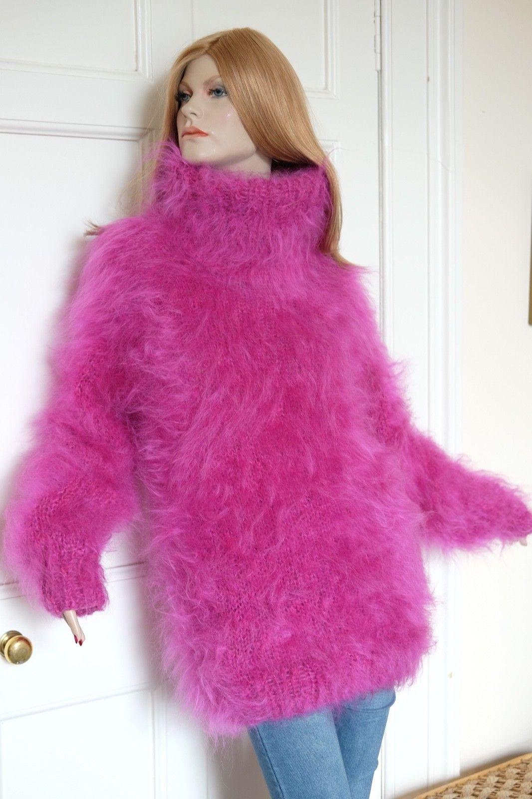 73039921_hot-pink-long-unisex-new1.jpg