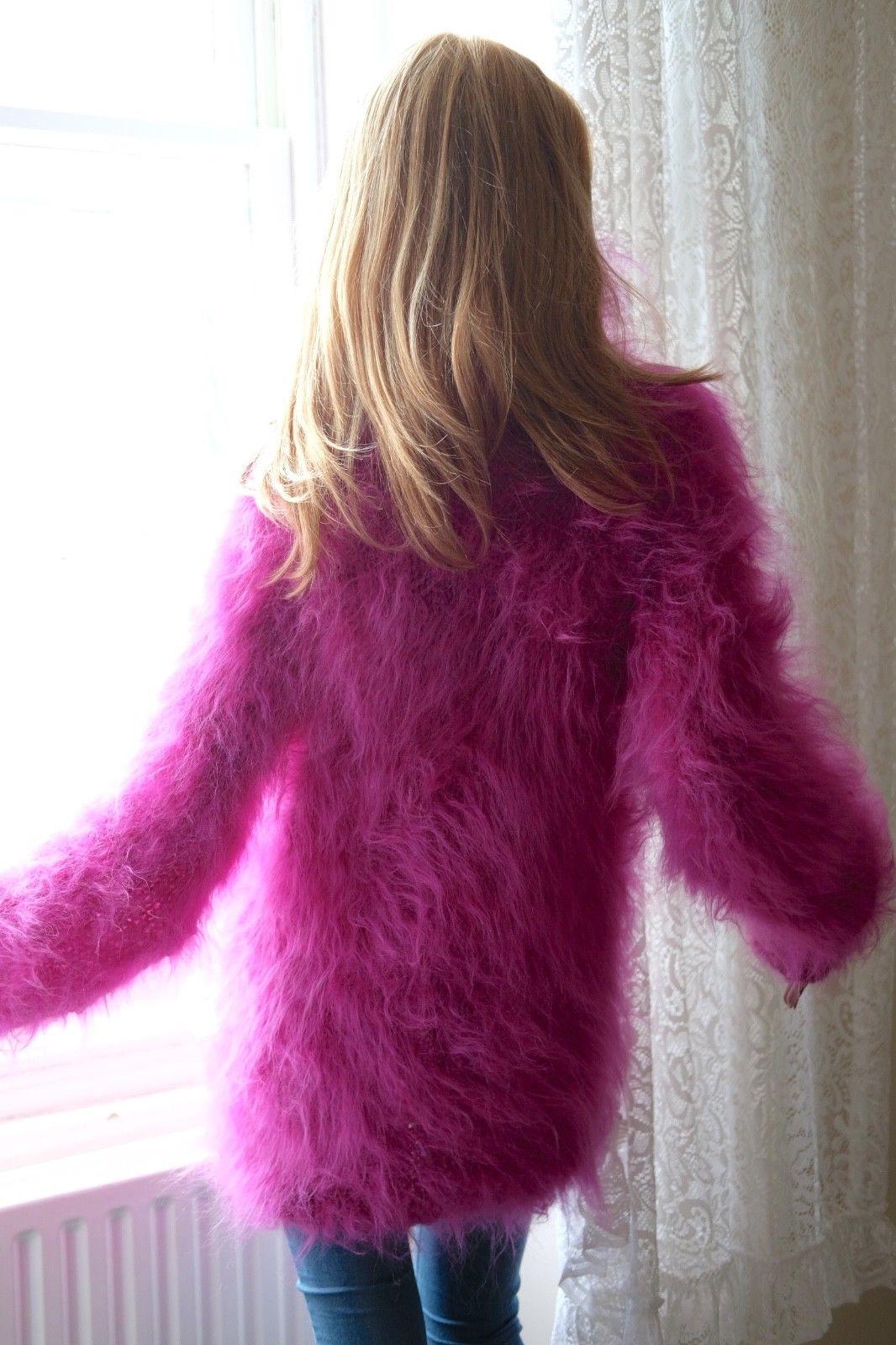 73039926_hot-pink-long-unisex-new5.jpg