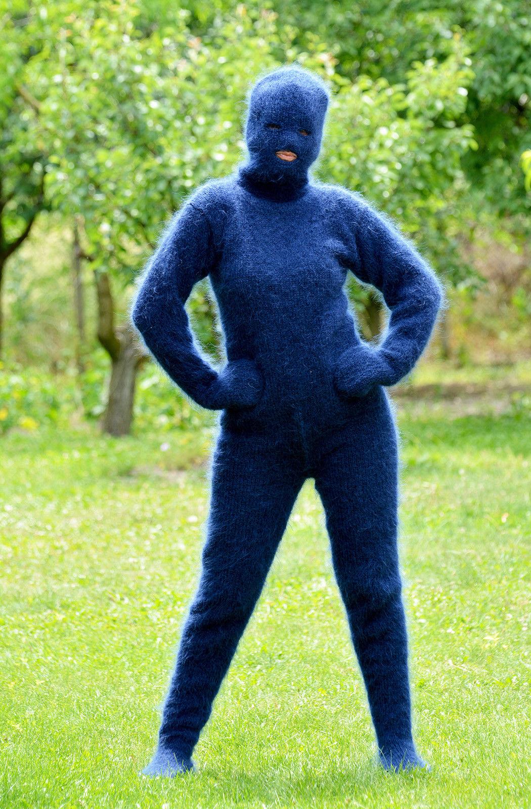 73188003_bodysuit-navy-blue-by-extravagantza-7.jpg