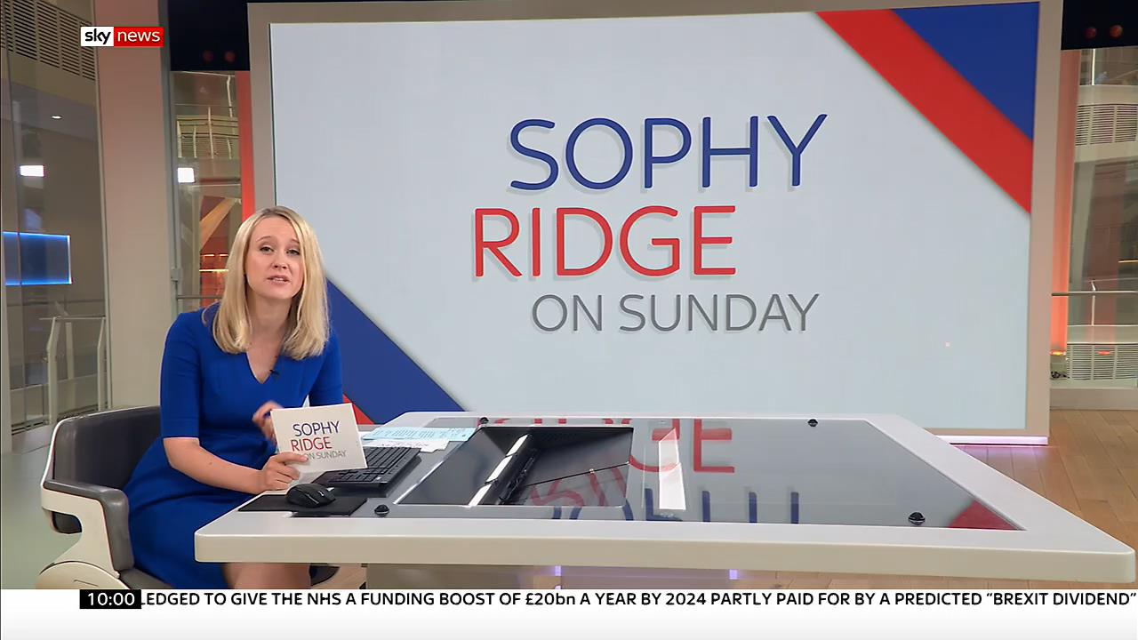 73256859_sophy-ridge-on-sunday_20180617_10001100-0-ts_snapshot_00-02-03_-2018-06-17_12-34.jpg