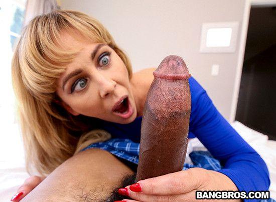 BangPOV – Cherie Deville