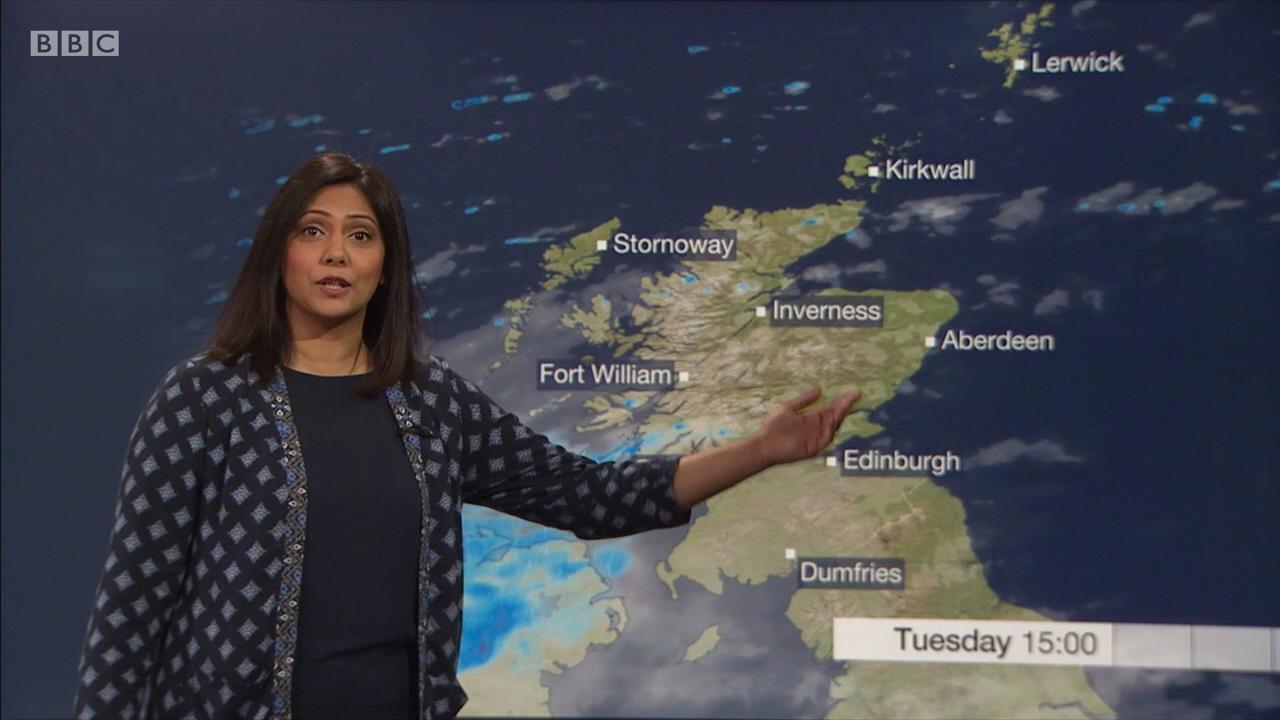 73404367_reporting-scotland-weather_20180619_12201230-ts_snapshot_09-44_-2018-06-19_16-1.jpg