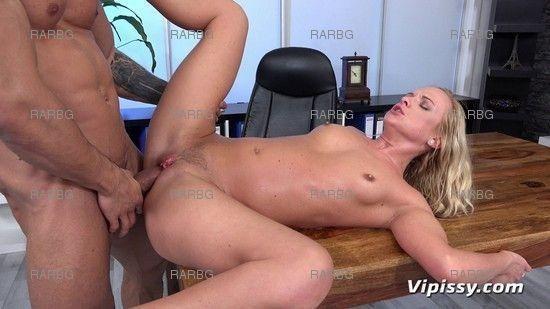 VIPissy – Vinna Reed