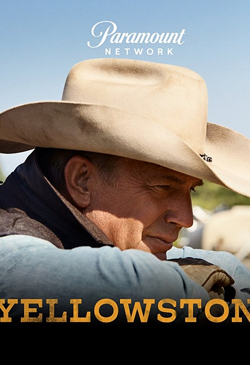 Yellowstone (2018) PLSUBBED.720p.AMZN.WEB.DL.XviD.AC3-AX2 / Napisy PL