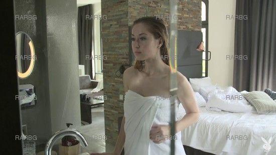 PlayboyPlus – Diana Lark Cutting Loose