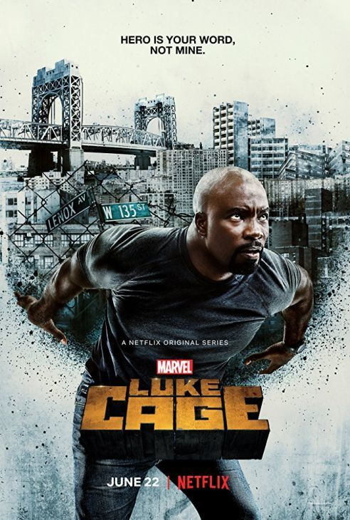 Marvel's Luke Cage (2018) [SEZON 2] PL.720p.WEB.x264.AC3-KiT / Lektor PL