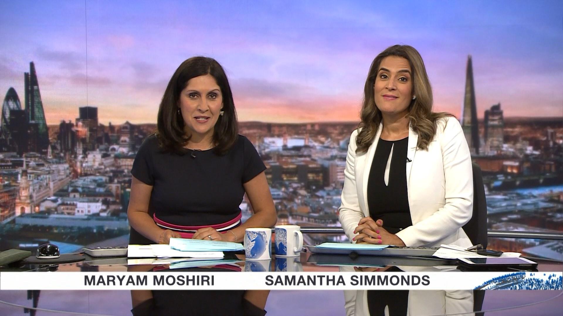 73617374_bbc-business-live_20180622_08300900-ts_snapshot_01-05_-2018-06-22_11-06-43.jpg