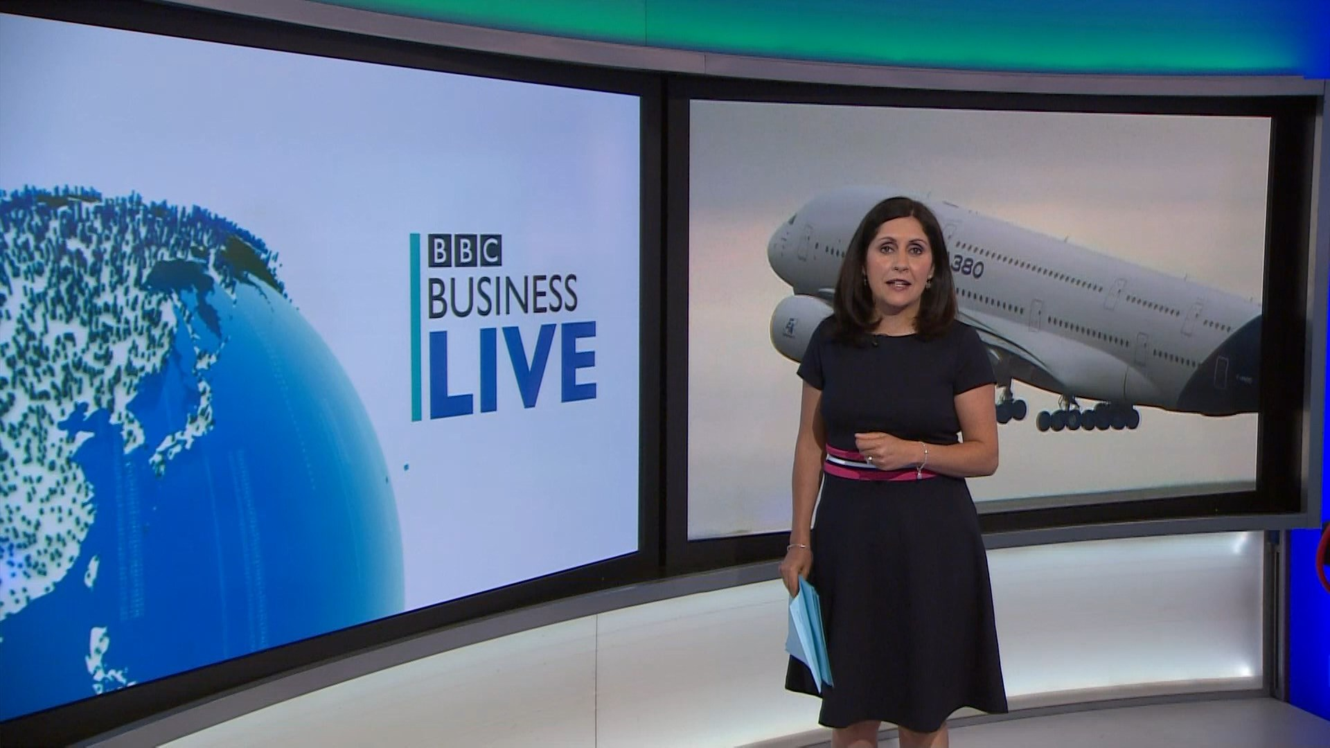 73617377_bbc-business-live_20180622_08300900-ts_snapshot_01-40_-2018-06-22_11-07-04.jpg