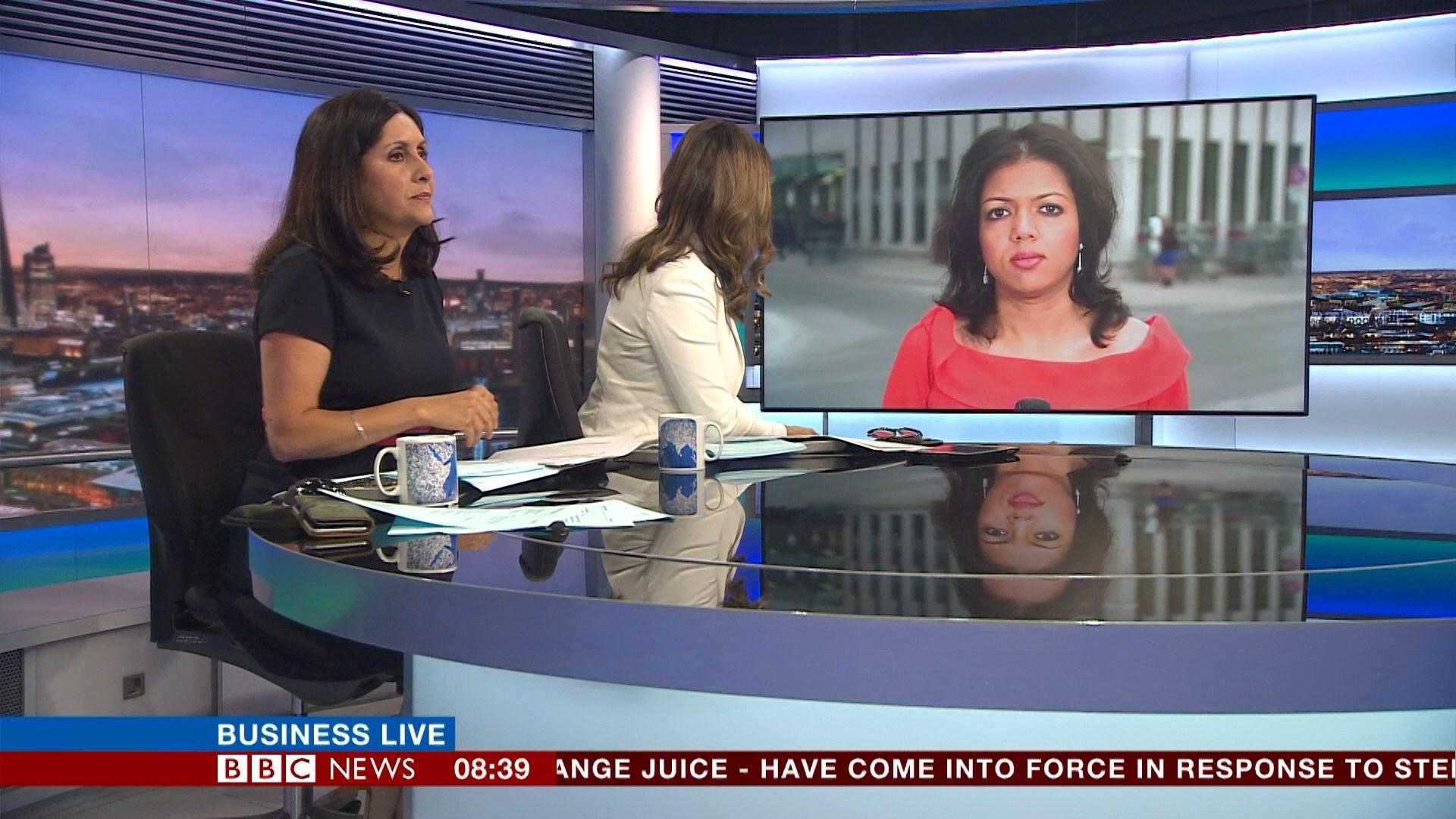 73617405_bbc-business-live_20180622_08300900-ts_snapshot_10-50_-2018-06-22_11-08-51.jpg