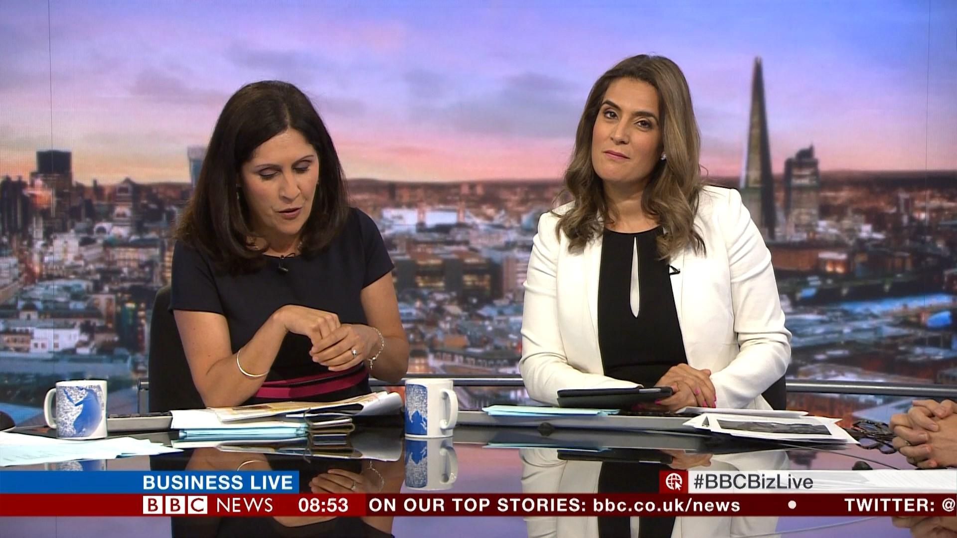 73617436_bbc-business-live_20180622_08300900-ts_snapshot_24-56_-2018-06-22_11-14-43.jpg