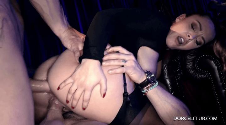 DorcelClub – Liza Del – Sierra Xtrem