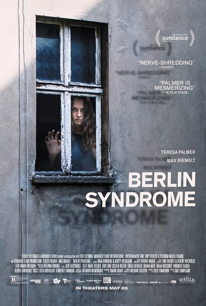 Syndrom berliński / Berlin Syndrome (2017) PL.720p.BluRay.x264.AC3-KiT / Lektor PL