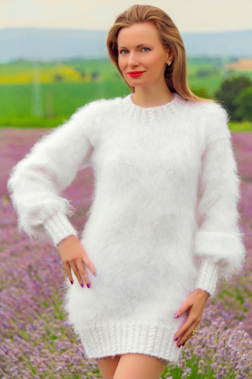 74150870_light-mohair-dress-fuzzy-summer-9.jpg