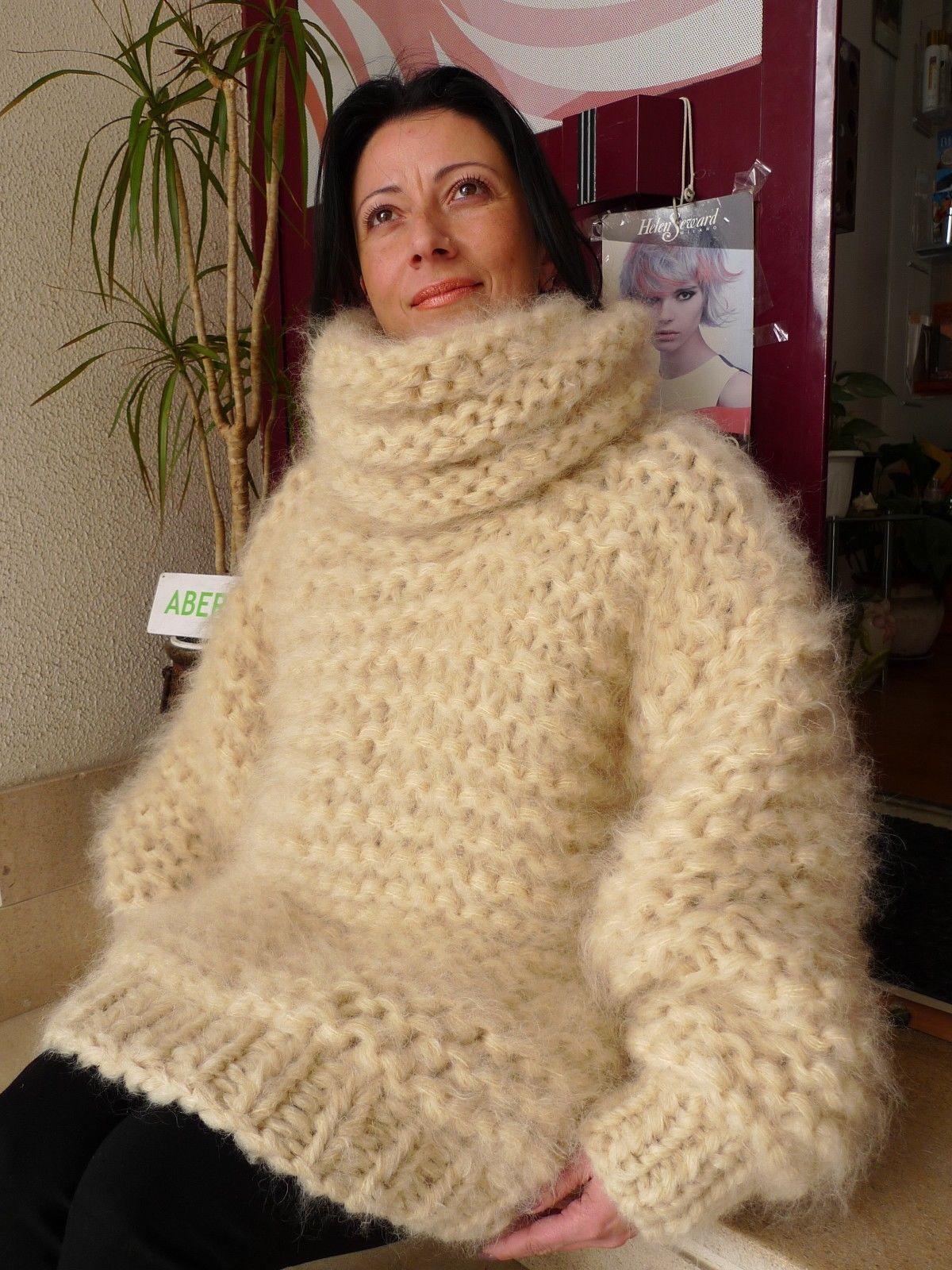74246656_ivory-longhair-mohair-sweater-extra-chunky-6.jpg