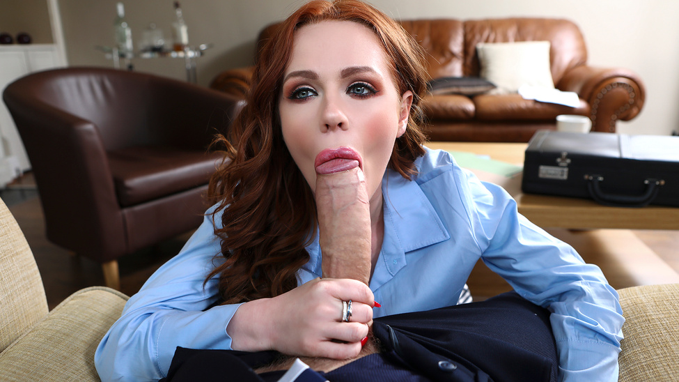 TeensLikeItBig – Ella Hughes – Pleasuring The New
