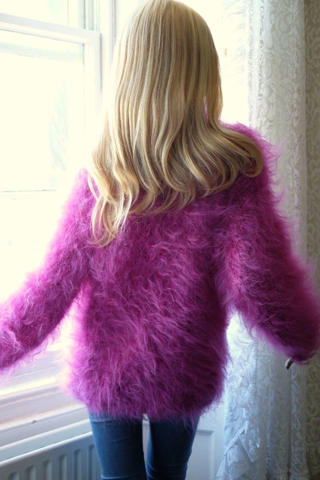 74387066_cardigan-sweater-hot-pink-6.jpg