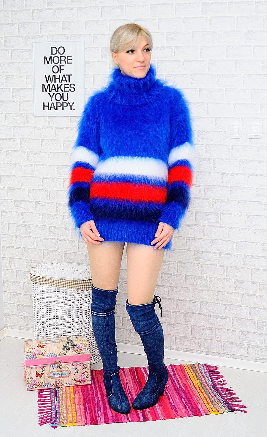 74432301_blue-red-white-handmade-1.jpg