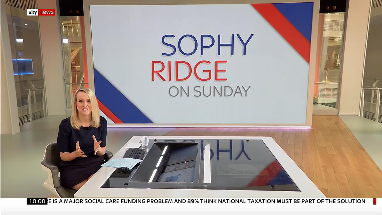 74441321_sophy-ridge-on-sunday_20180701_10001100-0-ts_snapshot_00-01-56_-2018-07-01_12-58.jpg
