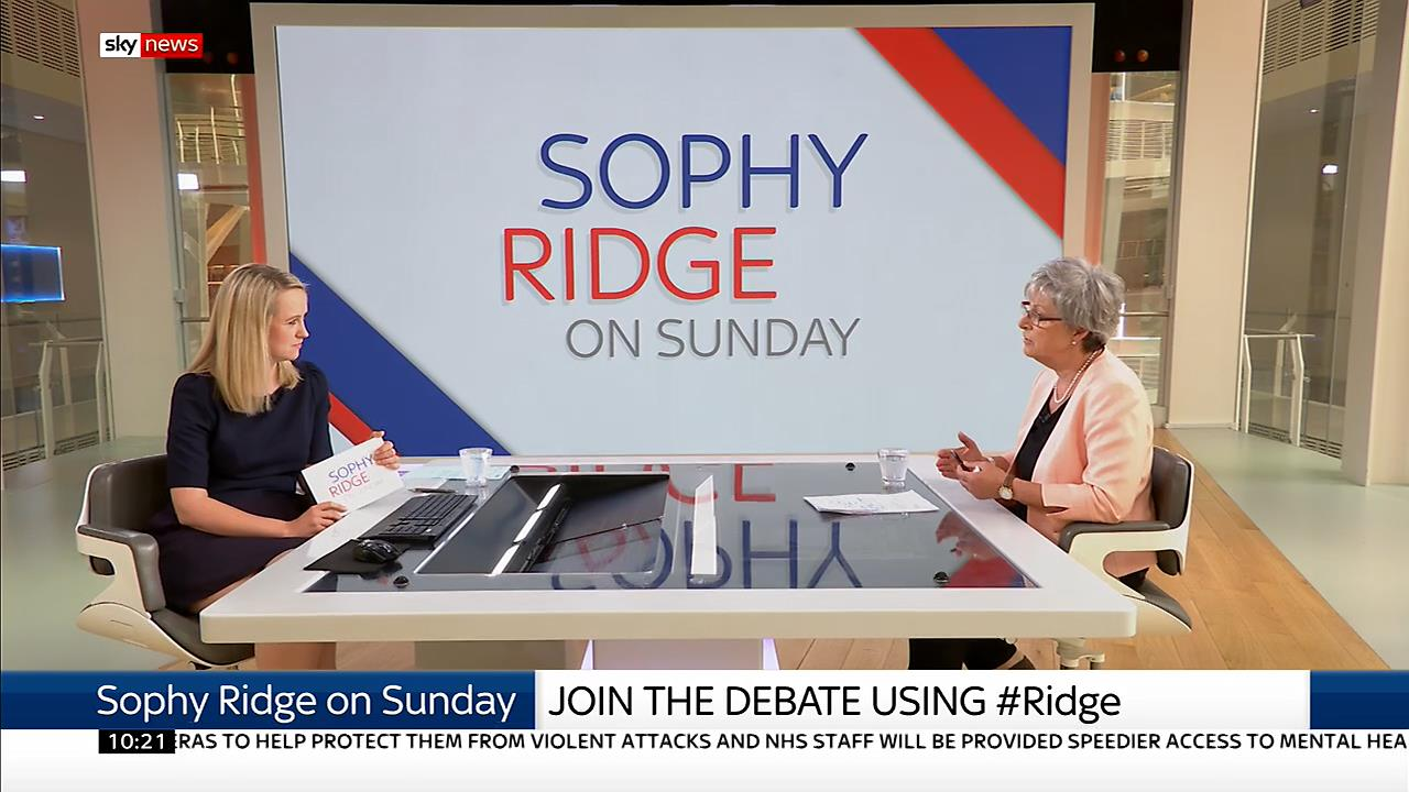 74441409_sophy-ridge-on-sunday_20180701_10001100-0-ts_snapshot_00-23-18_-2018-07-01_13-49.jpg