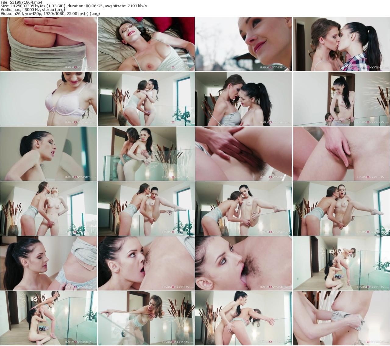74442578_5319971864_screenshots.jpg