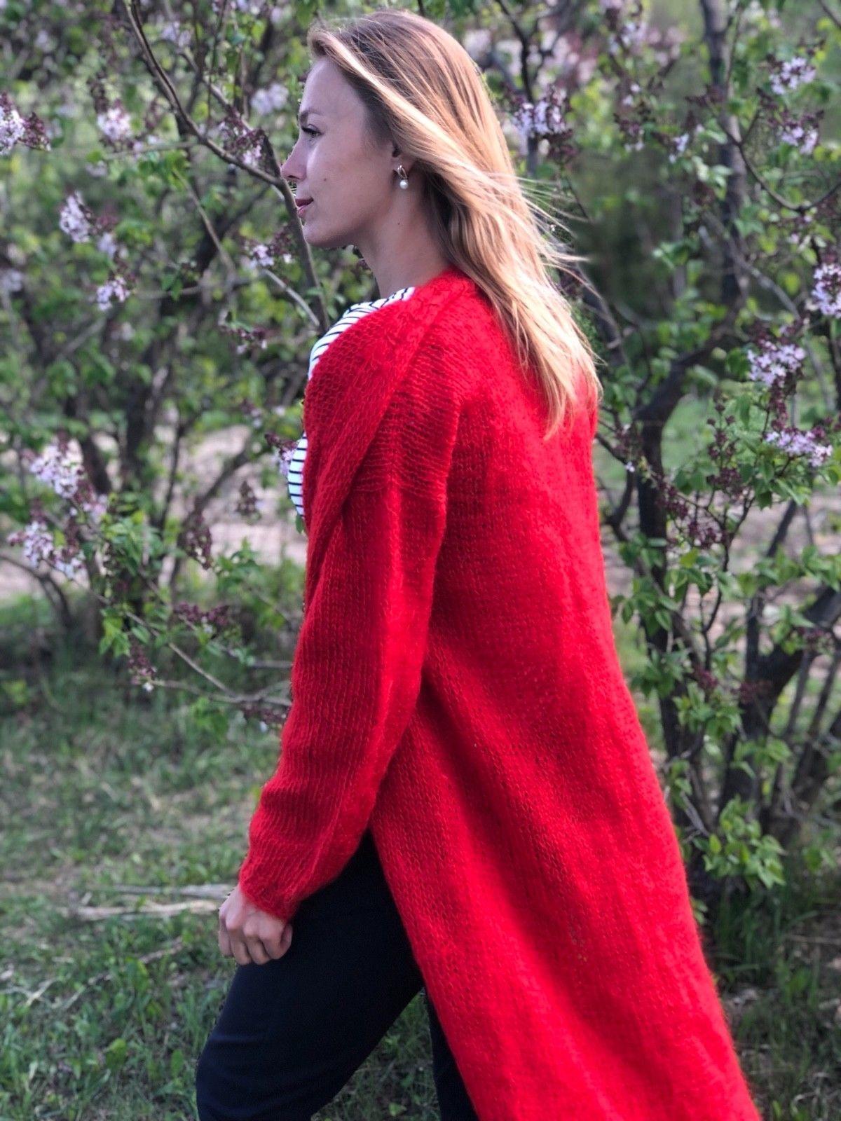 74455501_cardigan-long-cardigan-sweater3.jpg