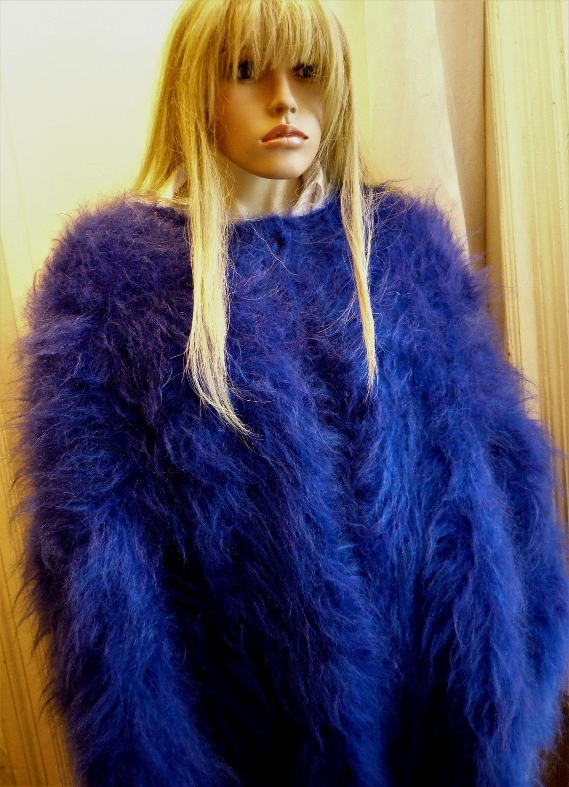 74462538_just-knitted-in-royal-blue-6.jpg