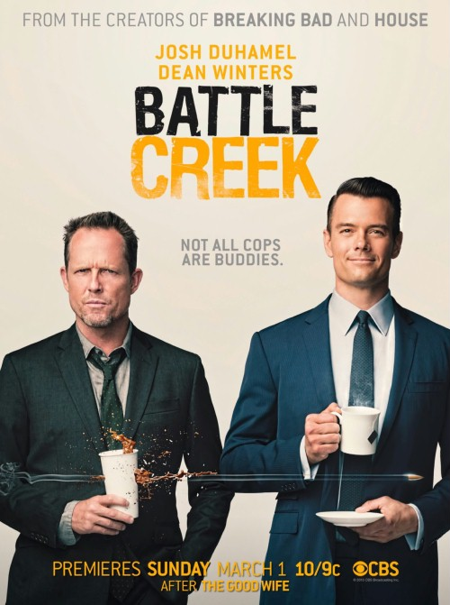 Battle Creek (2015) {Sezon 1} PL.480p.iT.WEB-DL.DD2.0.XviD-Ralf / Lektor PL
