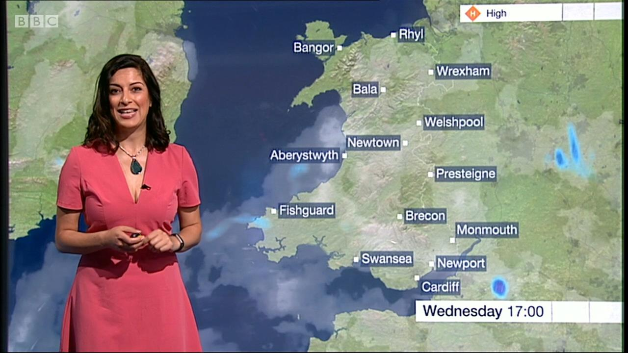 74718162_uk_-bbc-one-wales-bbc-wales-today-weather-04-07-2018-13-25-02-306-mp4_snapsh.jpg