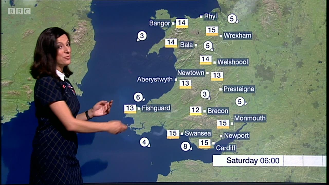 74805158_uk_-bbc-one-wales-hd-bbc-wales-today-weather-05-07-2018-13-25-04-497-_retry3.jpg